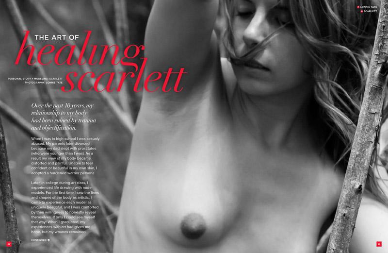 MS magazine Bollt 10311513800