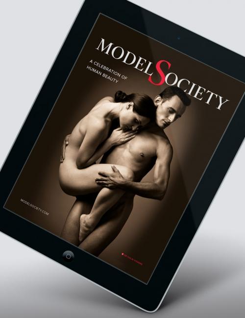 digital edition 2