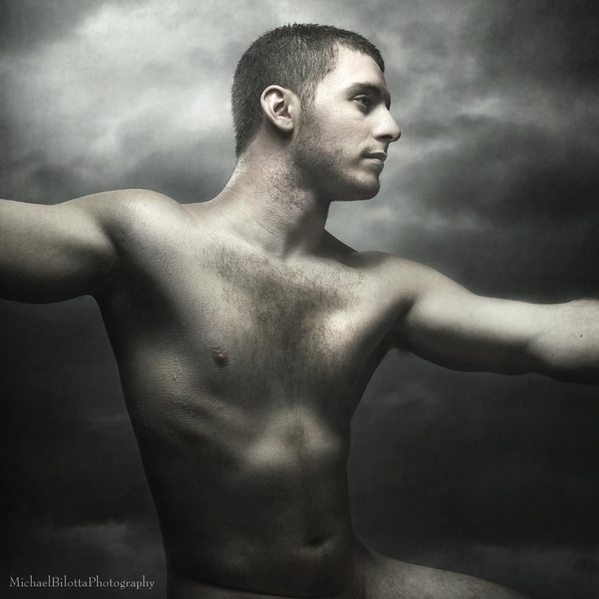 male nude art model Nude Male Model Porn Videos   Pornhub.com.