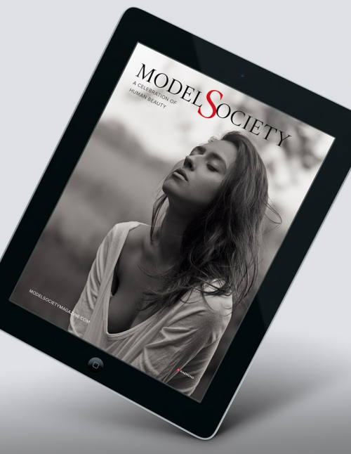 MS3 iPad-2-air-mockup