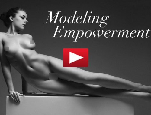 Modeling Empowerment