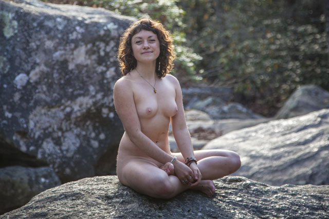 Model society nude women Videos Model Society Magazine